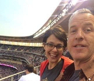 celia_and_rick_Target_Field_cropped