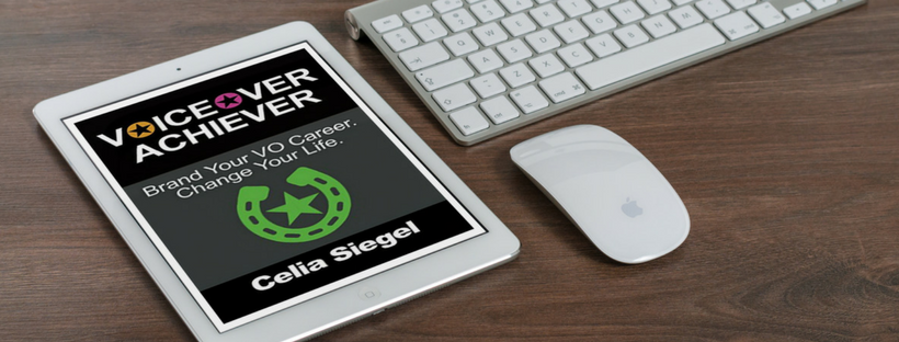 vo achiever chapter 3 header photo
