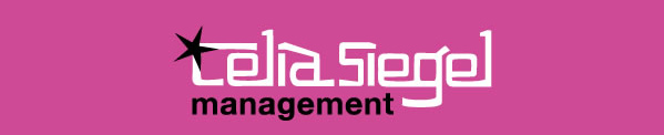 celia siegel management