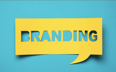 The Renewed Importance of Personal Branding